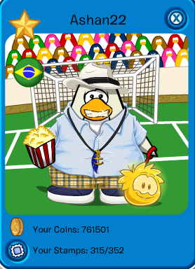 File:Fifa 2014 Outfit.PNG