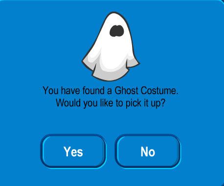 File:Ghost Costume 2011.jpg