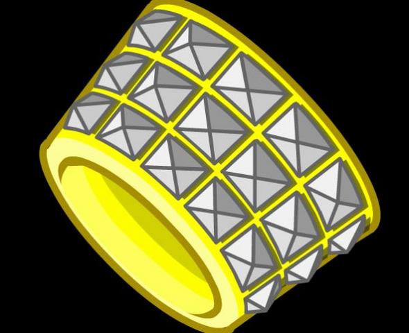 File:Goldblingbracelet.png
