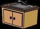 Kitchen Sink sprite 003