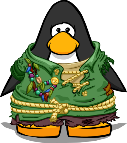 File:Lost Sailor's Outfit on a Player Card.png