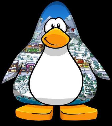 File:Map penguin fanart.png