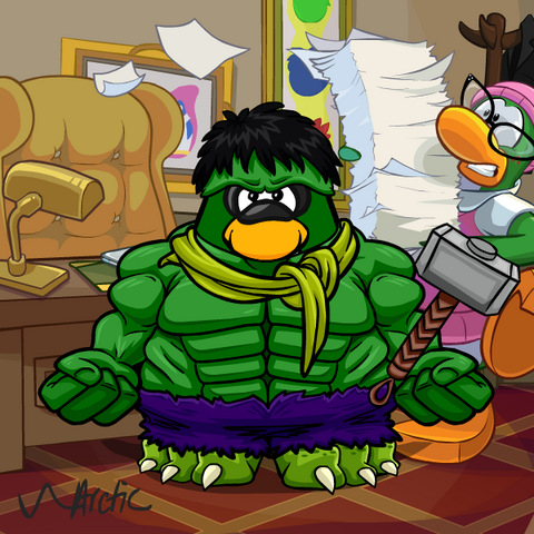 File:My Hulk outfit.png