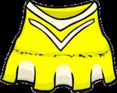 Clothing Icons 4205