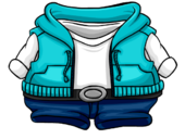 Ice Moves Hoodie clothing icon ID 4640