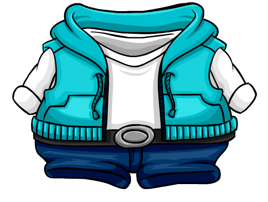 File:Ice Moves Hoodie clothing icon ID 4640.png
