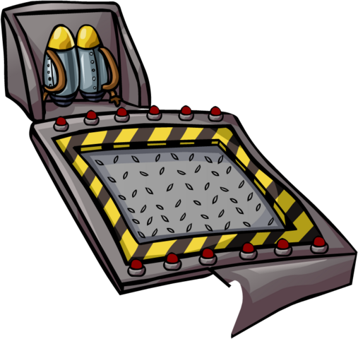 File:Jet Pack Adventure launch pad original.png