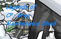 Thumbnail for version as of 16:51, November 16, 2013