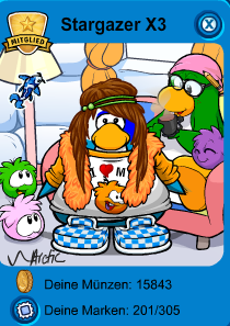 File:Outfit Puffle Party.png.png