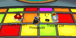 File:Phineas99 1st Wiki Anniversary Party 61.png