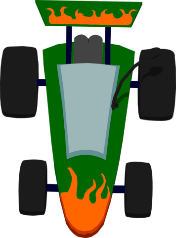 File:Road Racer 2012 11.png