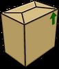 Small Box sprite 016