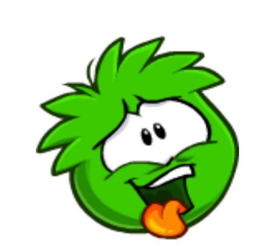 File:Worried Green Puffle.png