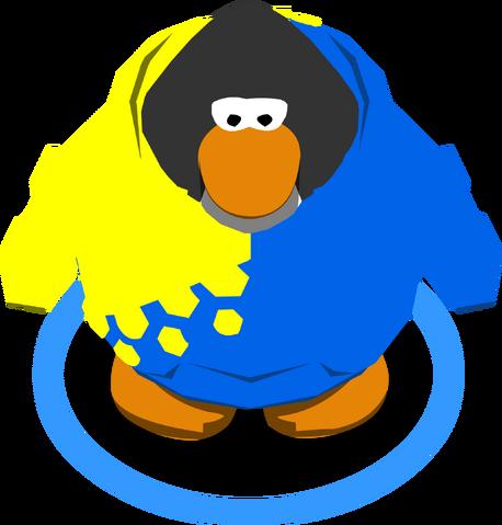 File:Blue Blend Hoodie IG.png