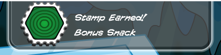 File:Bonus snack earned.png