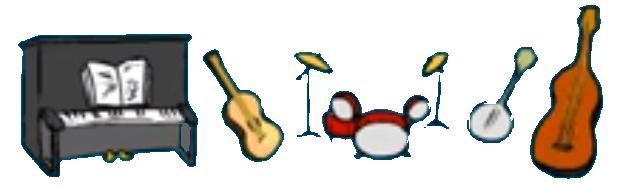 File:Instrument Hunt 2006.png