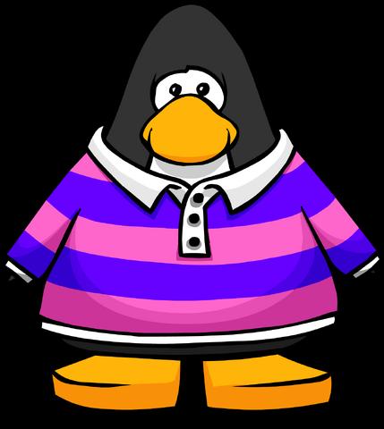 File:PinkStripedRugbyShirt-4062-PlayerCard.png