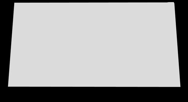 File:Base (furniture).PNG