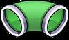 Corner Puffle Tube sprite 021