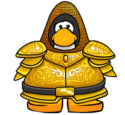 File:Golden Knight's Armor from a Player Card.PNG