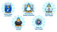 PenguinCup-PortugueseCPBlog-SneakPeek
