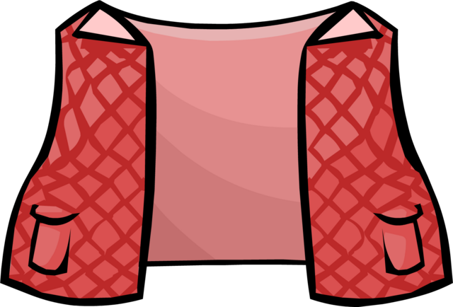 File:Quilted Vest icon.png