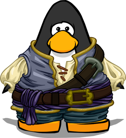 File:Ship Shape Outfit on a Player Card.png