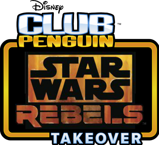File:Star Wars Rebels Takeover Logo.png