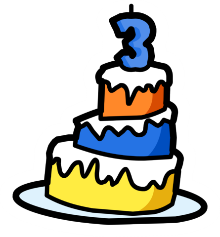 File:3rd Anniversary Cake Pin.PNG