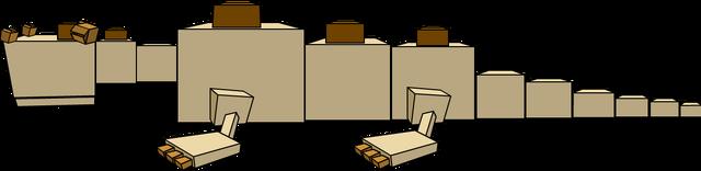 File:Box Dragon Puffle Launch Full.png