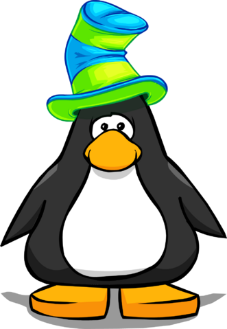 File:CarnivalPartyHatPC.png