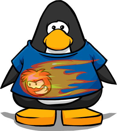 File:Custom T-Shirt 4172 on Player Card.png