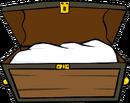 Furniture Sprites 305 003