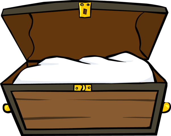 File:Furniture Sprites 305 003.png