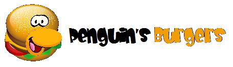 File:LogoFull.PNG