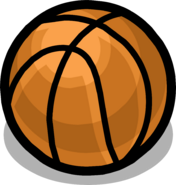 Multi-Ball sprite 003