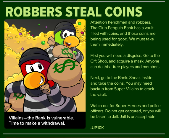File:Robbers in CP Times.png