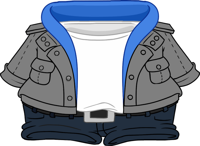 File:Street Cred Outfit clothing icon ID 4856.png