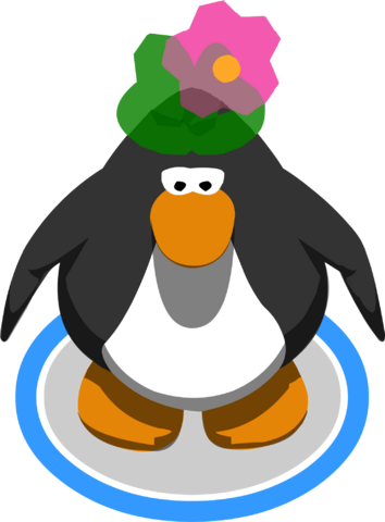 File:Balloon Flower Hat ingame.PNG