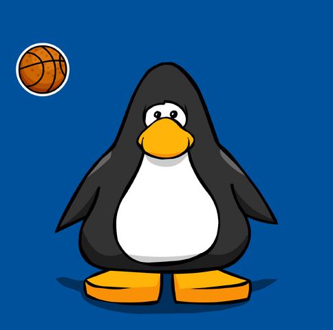 File:BasketballpinPC.png