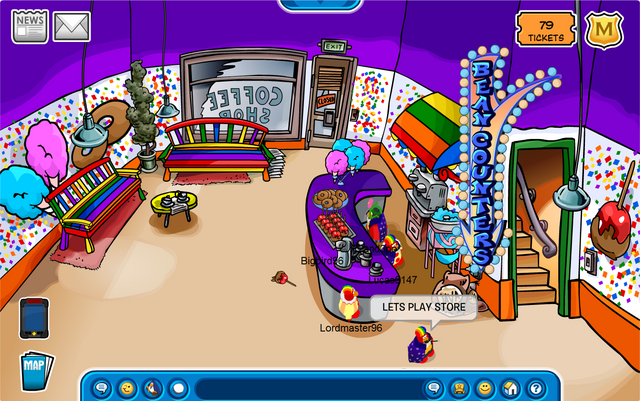 File:BrookelasFallFair2010Party-CoffeeShop.png