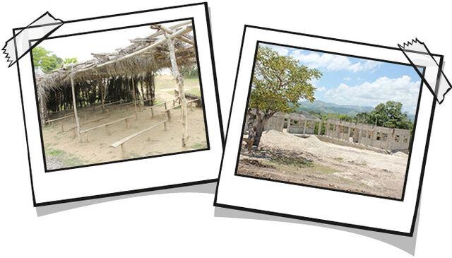 File:Haitischoolcp.jpg