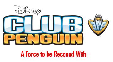 File:Logo FTBRW.png
