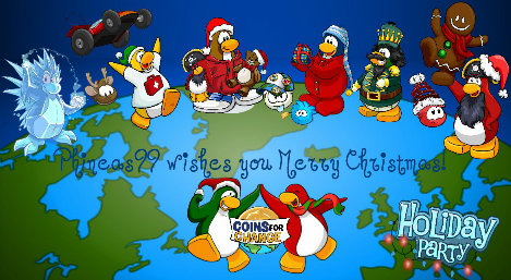 File:Phineas99 wishes Merry Christmas 2012.png