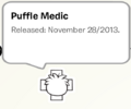Thumbnail for version as of 15:06, November 28, 2013