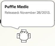 PuffleMedicPinSB
