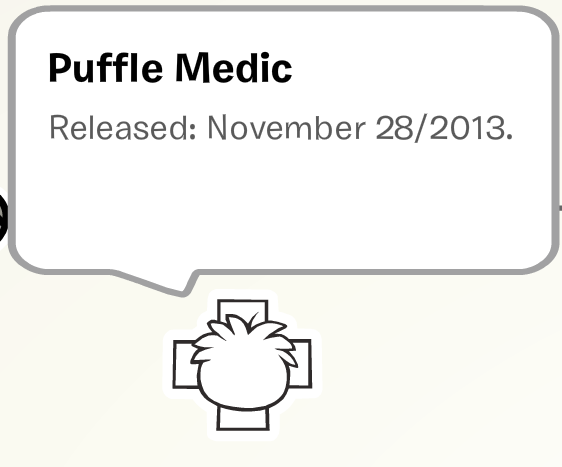 File:PuffleMedicPinSB.png