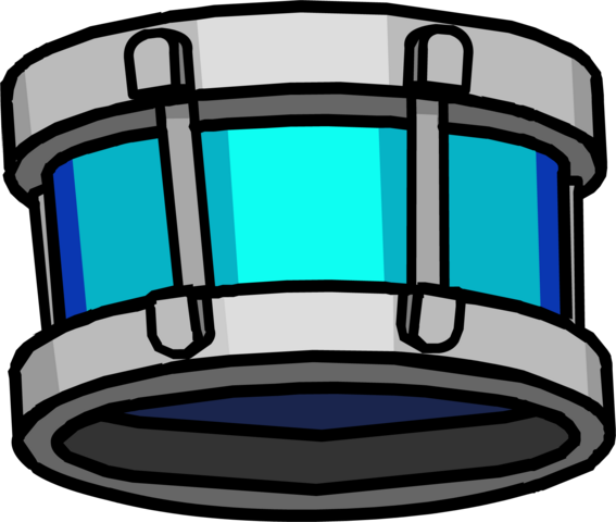 File:Puffle Care icons Head drumroll.png