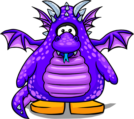 File:Purple Dragon Player Card.png