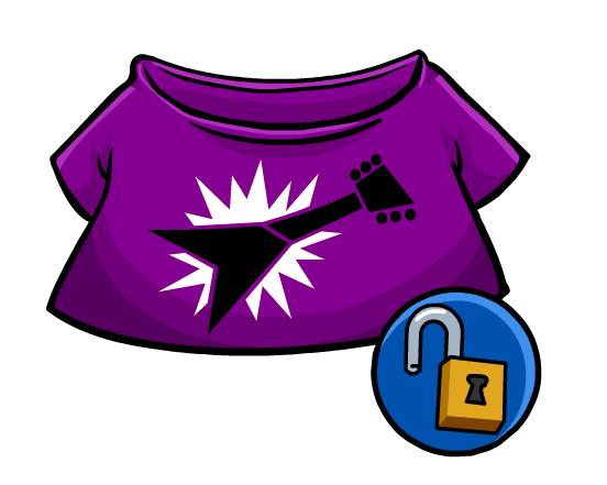 File:Purpleredrocker.png